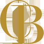 Consulta Carolina Ballestar Logo